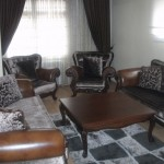 Erzincan-Polis-Evi-Oturma-Odası