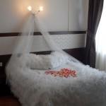 Gaziantep-Polis-Evi-Gelin-Odası