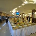 Gaziantep-Polis-Evi-Restoran