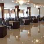 Gaziantep-Polis-Evi-Restoran-2