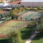 Gaziantep-Polis-Evi-Tenis