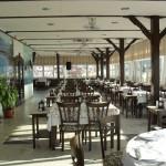 Marmaris-Polis-Evi-Restoran-2