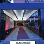 Samsun-Polis-Evi