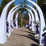 Turhal-Polis-Evi-Düğün-Giriş