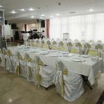 antalya-polis-evi-düğün-salonu-2