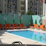 antalya-polis-evi-yüzme-havuzu