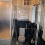 tokat-polis-evi-banyo